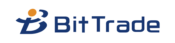 BitTradeロゴ