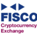 フィスコ仮想通貨取引所(FCCE)の相場をスマホで見る方法