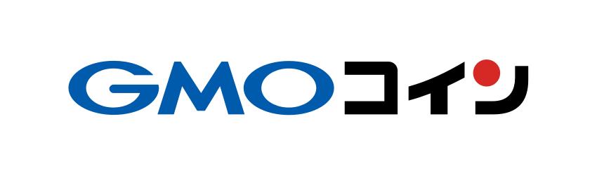 GMOコイン_ロゴ
