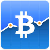 案符号通貨IQロゴ