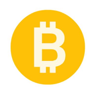 BitNews(ビットニュース)ロゴ