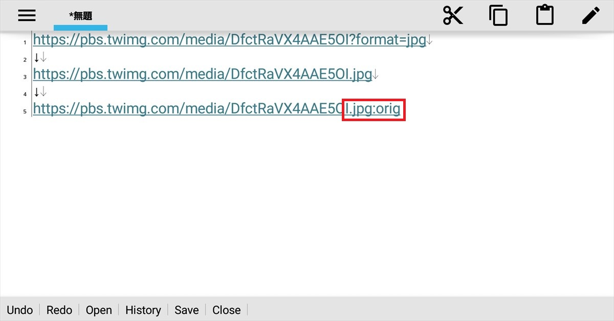 Jota+画像URL加工_orig