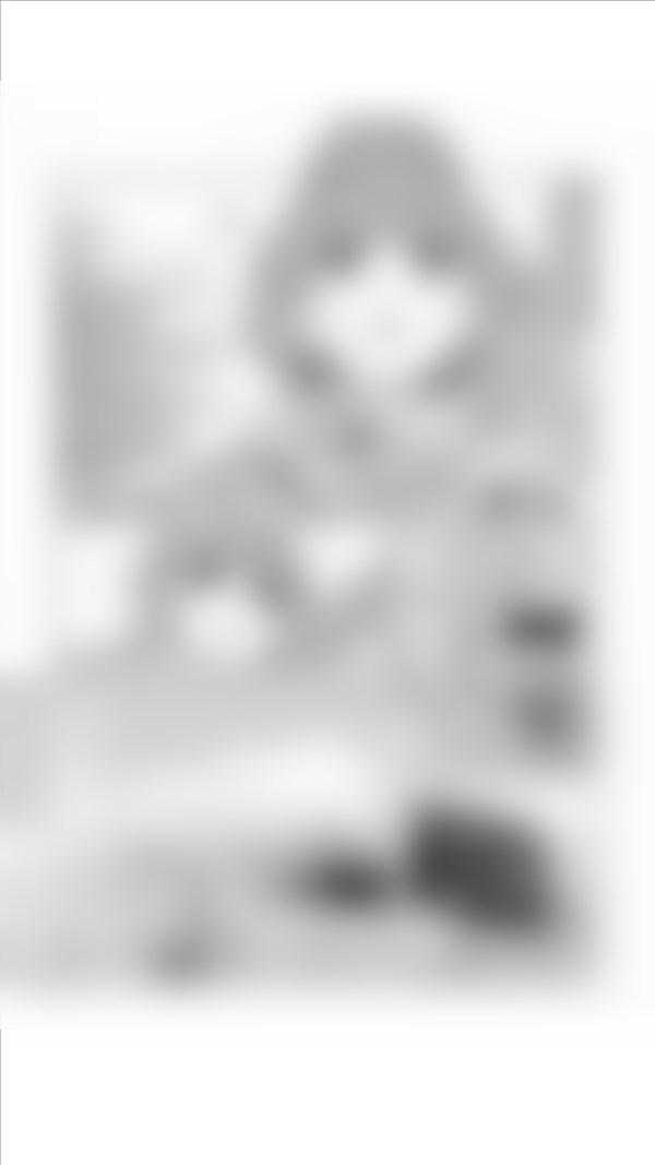 LINEマンガ_ゆるキャン△_第1話
