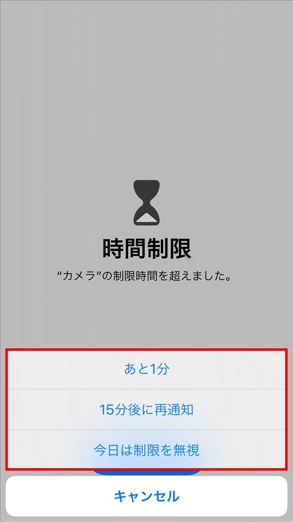 iPhone_時間制限_制限を無視_2020-01-24_2_R