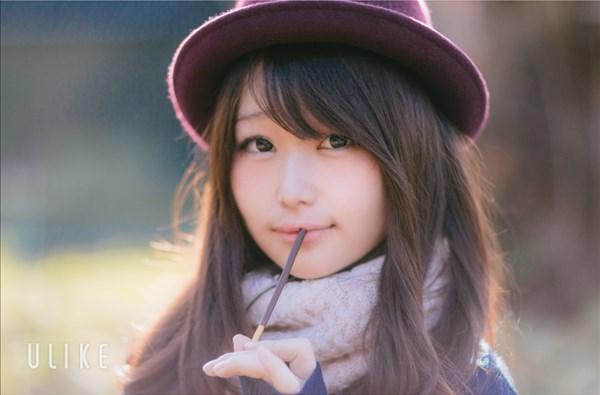 Ulike_美顔_鼻痩せ_100