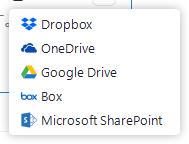 Windows版Zoomアプリ_ミーティング_チャット_ファイル送信制限